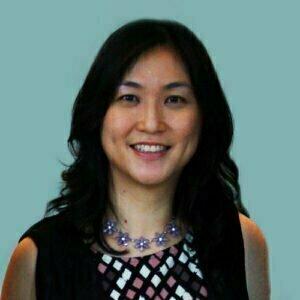 Dr Ng Wai Sheng